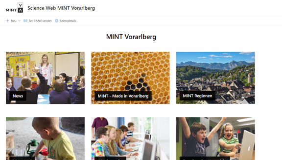 2020-10-16_16_46_19-Allgemein__MINT_Festival_Filestorage____Microsoft_Teams.png